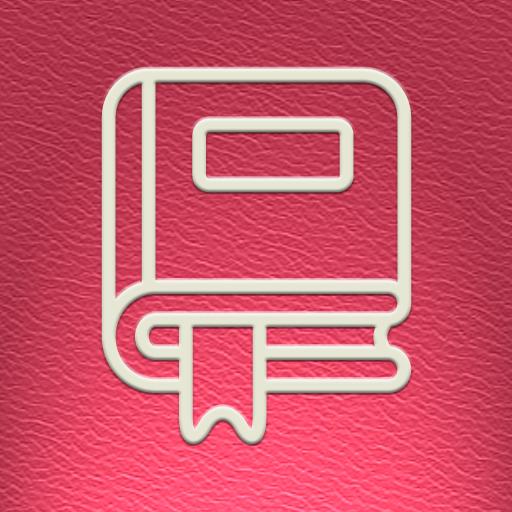 英漢字典 EC Dictionary (app)