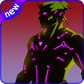 App Guide Shadow Fight 3 APK for Windows Phone