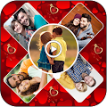 Love Mini Movie Maker APK for Bluestacks