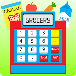 Kids Cash Register Full For PC / Windows 7/8/10 / Mac – Free Download