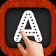 Alphabet Writing & ABC Phonics