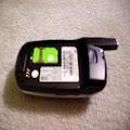 MobileTracker APK for Bluestacks