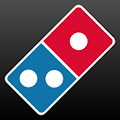 Domino's Pizza-доставка пиццы APK for Bluestacks