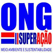 App ONG Superação APK for Windows Phone