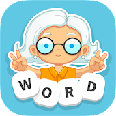 WordWhizzle Connect APK