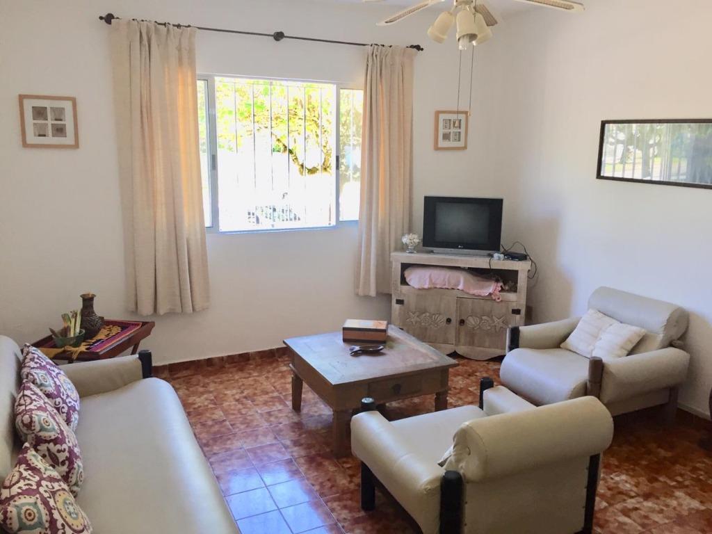 Oportunidade de negocio - Apartamento com 2 dormitórios à venda por R$ 320.000 - Tenório - Ubatuba/SP