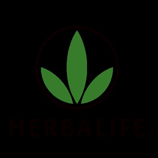 Herbalife Nutricion (app)