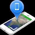 Phone Locator APK for Lenovo