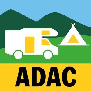 Bildergebnis für adac camping