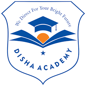 Download Disha For PC Windows and Mac