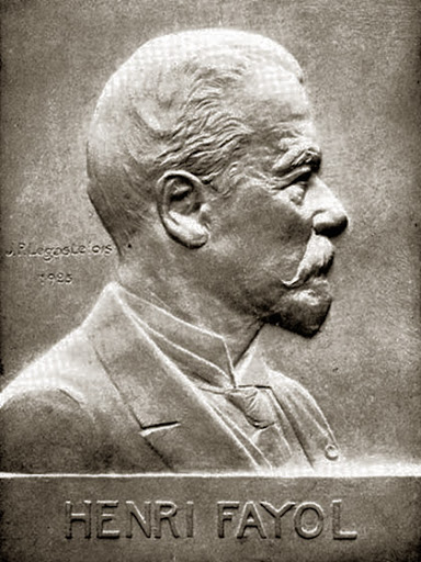 "henry fayol The fourteen principles of henry fayol were first published in 1914 and almost 100 year on they are still relevant henry fayol published his 14 principles in his book ""administration."