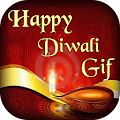Happy Diwali GIF APK for Kindle Fire