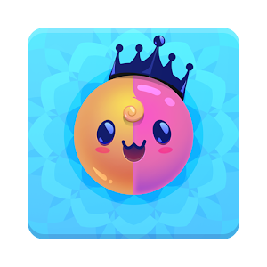 Bill Ball Boll APK