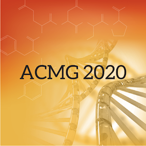 ACMG 2020 For PC / Windows 7/8/10 / Mac – Free Download