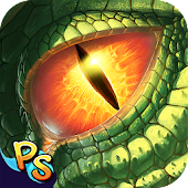 Game Dragon Kingdom War- Card RPG APK for Windows Phone