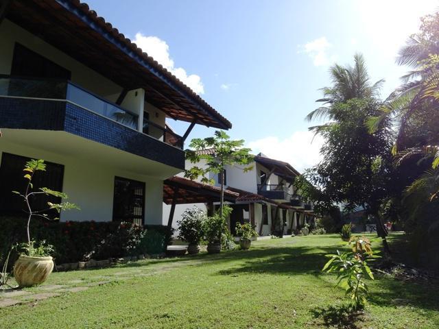 Village duplex, Buraquinho, Lauro de Freitas.
