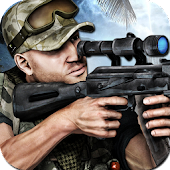 Game Army Assassin Sniper Strike APK for Windows Phone