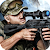 Army Assassin Sniper Strike file APK Free for PC, smart TV Download