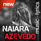 Download Musica Naiara Azevedo + Letras APK for Laptop
