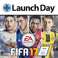 LaunchDay - FIFA APK for Bluestacks