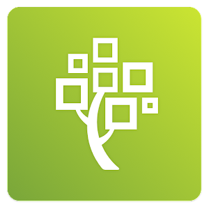 FamilySearch Memories For PC / Windows 7/8/10 / Mac – Free Download