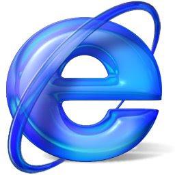 Descarga archivos de Internet Ayuda de Windows - Como Bajar Imagenes De Internet