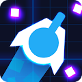 Free Gunr.io APK for Windows 8