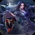 App Tips Sword of Shadows APK for Kindle