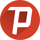 Psiphon Pro APK for Bluestacks