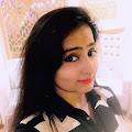Gourika profile pic