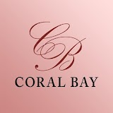 Coral Bay Apartments old version