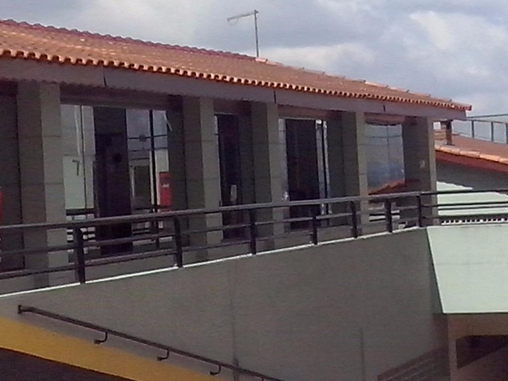 Apto 3 Dorm, Gopoúva, Guarulhos (AP3792) - Foto 11