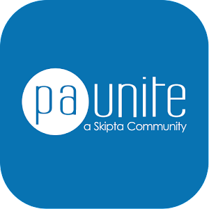 Download PA Unite For PC Windows and Mac