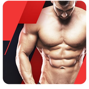 Gym Workout-Fitness, Exercise For PC / Windows 7/8/10 / Mac – Free Download