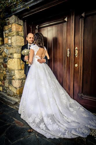 SofiaCamplioniCom-8002 by Sofia Camplioni - Wedding Bride & Groom
