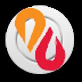 Albaraka Mobile Banking APK for Ubuntu