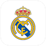 Real Madrid App v5.0.4