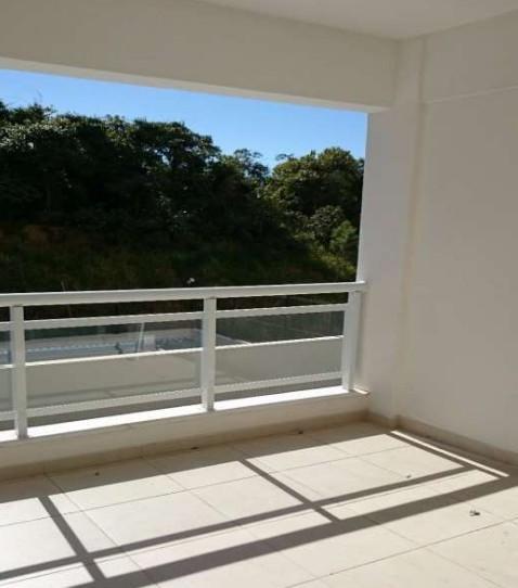 Apartamento Vila Homero | D.Lange Imóveis em Campinas
