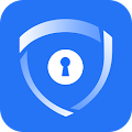 AppLock - (Lock Apps) APK for Bluestacks