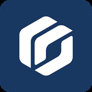 genetec security center 5.2 user guide