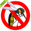 App Anti Mosquito - Prank apk for kindle fire