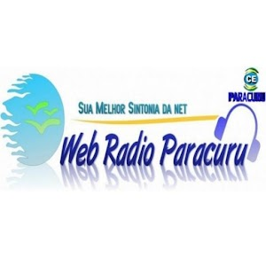 Download Web Rádio Paracuru For PC Windows and Mac
