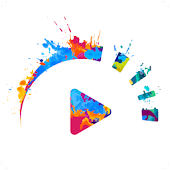 App Efectum – Slow && Fast Motion, Reverse Video Editor APK for Windows Phone