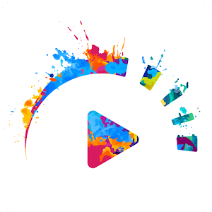 App Efectum – Slow & Fast Motion, Reverse Video Editor APK for Windows Phone
