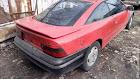 продам запчасти Opel Calibra Calibra A