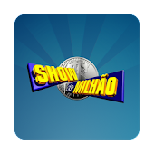 Download Show do Milhão - Oficial APK for Laptop