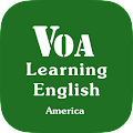 Download VOA Learning English Yobimi APK for Android Kitkat