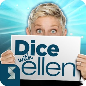 Download Dice with Ellen For PC Windows and Mac