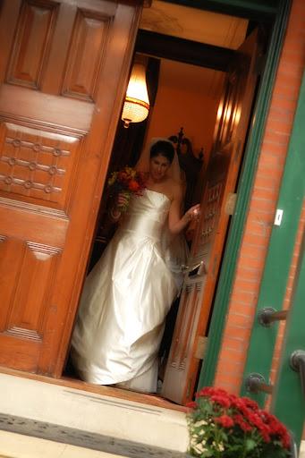 wedding ceremony program examples
