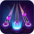 Tap Tap Reborn: Best of Indie Music APK Descargar